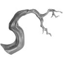 Warhammer AoS Bitz: Stormcast Eternals - Vanguard-Raptors - Torso B2a - Tree