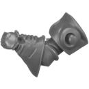Warhammer AoS Bitz: Stormcast Eternals - Vanguard-Raptors...