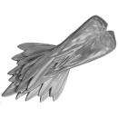 Warhammer AoS Bitz: Stormcast Eternals - Vanguard-Raptors - Torso D3c - Wings, Aetherwing