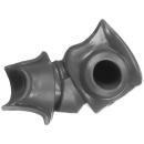 Warhammer AoS Bitz: Stormcast Eternals - Vanguard-Raptors - Torso G1b - Arm, Left