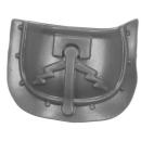 Warhammer AoS Bitz: Stormcast Eternals - Vanguard-Raptors - Torso H2b - Shoulder Pad, Right