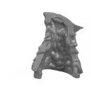 Warhammer AoS Bitz: Stormcast Eternals - Gryph-Hounds - Torso C1a - Kopf, Rechts