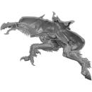 Warhammer AoS Bitz: Stormcast Eternals - Vanguard-Palladors - Torso A1a - Gryph-Charger, Rechts, Prime