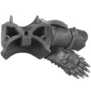 Warhammer AoS Bitz: Stormcast Eternals - Vanguard-Palladors - Torso A2e - Torso, Front, Prime