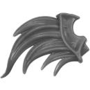 Warhammer AoS Bitz: Stormcast Eternals -...