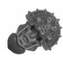 Warhammer AoS Bitz: Stormcast Eternals - Vanguard-Hunters - Head B1