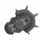 Warhammer AoS Bitz: Stormcast Eternals - Vanguard-Hunters - Head B2