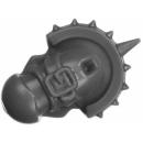 Warhammer AoS Bitz: Stormcast Eternals - Vanguard-Hunters - Head B3