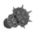 Warhammer AoS Bitz: Stormcast Eternals - Vanguard-Hunters - Head B4
