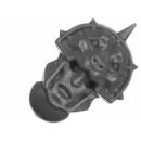Warhammer AoS Bitz: Stormcast Eternals - Vanguard-Hunters - Head B5