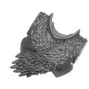 Warhammer AoS Bitz: Stormcast Eternals - Vanguard-Hunters - Torso A3 - Front