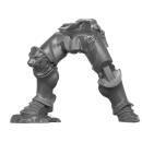 Warhammer AoS Bitz: Stormcast Eternals - Vanguard-Hunters - Torso C4b - Legs