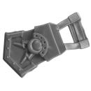 Warhammer AoS Bitz: Stormcast Eternals - Vanguard-Hunters...