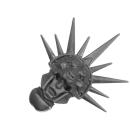 Warhammer AoS Bitz: Stormcast Eternals - Lord-Aquilor -...