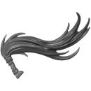Warhammer AoS Bitz: Stormcast Eternals - Lord-Aquilor - Torso B4b - Hair