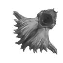 Warhammer AoS Bitz: Fyreslayers - Vulkite Berzerkers - Head B