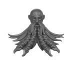 Warhammer AoS Bitz: Fyreslayers - Vulkite Berzerkers - Head H - Karl