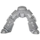 Warhammer 40k Bitz: Grey Knights - Grey Knight...