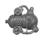 Warhammer AoS Bitz: Kharadron Overlords - Grundstok...