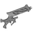 Warhammer AoS Bitz: Dark Elves - Schreckensspeere -...