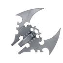 Warhammer 40k Bitz: Dark Eldar - Hellions - Skyboard B3