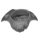 Warhammer AoS Bitz: CHAOS - 005 - Drachenoger - Kopf E2