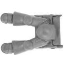 Warhammer 40k Bitz: Space Marines - Trike - Schütze...
