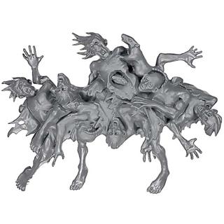 Warhammer AoS Bitz: VAMPIRE COUNTS - 003 - Corpse Cart - Corpse Pile B