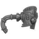 Warhammer 40k Bitz: Adeptus Sororitas - Arco-Flagellants...