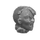Warhammer 40k Bitz: Adeptus Sororitas - Repentia Squad - Torso B2a - Head