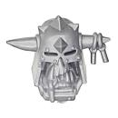 Warhammer 40k Bitz: Orks - Ork Stormboyz - Head C