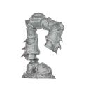 Warhammer 40k Bitz: Chaos Space Marines - Raptors/Warp Talons - Legs D