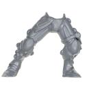 Warhammer 40k Bitz: Eldar - Dire Avengers - Legs B