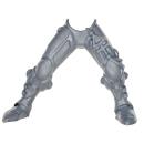 Warhammer 40k Bitz: Eldar - Dire Avengers - Legs D