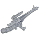 Warhammer 40k Bitz: Eldar - Asuryans Rächer - Waffe...