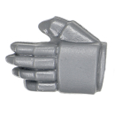 Warhammer 40k Bitz: Grey Knights - Grey Knight Squad - Arm A - Hand I