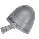 Warhammer 40k Bitz: Grey Knights - Grey Knight Trupp -...