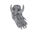 Warhammer 40k Bitz: Dark Eldar - Kabalite Warriors -...