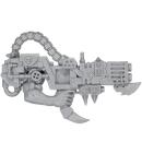 Warhammer 40k Bitz: Orks - Plünderaz &...