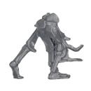 Warhammer AoS Bitz: VAMPIRE COUNTS - Skeleton Warriors - Legs A