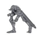 Warhammer AoS Bitz: VAMPIRE COUNTS - Skeleton Warriors - Legs C