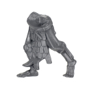 Warhammer AoS Bitz: VAMPIRE COUNTS - Skeleton Warriors - Legs E