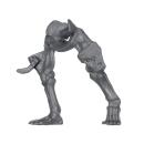 Warhammer AoS Bitz: VAMPIRE COUNTS - Skeleton Warriors - Legs J