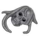 Warhammer AoS Bitz: VAMPIRE COUNTS - Skeleton Warriors - Skull / Head Q