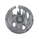 Warhammer AoS Bitz: VAMPIRE COUNTS - Skeleton Warriors - Shield D