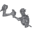Warhammer AoS Bitz: VAMPIRE COUNTS - Crypt Ghouls - Arm...