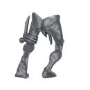 Warhammer AoS Bitz: VAMPIRFÜRSTEN - Gruftghule - Beine B