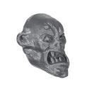 Warhammer AoS Bitz: VAMPIRFÜRSTEN - Gruftghule - Kopf C