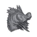 Warhammer AoS Bitz: VAMPIRE COUNTS - Crypt Ghouls - Torso D