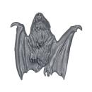 Warhammer AoS Bitz: VAMPIRFÜRSTEN - 003 - Leichenkarren - Fledermaus
